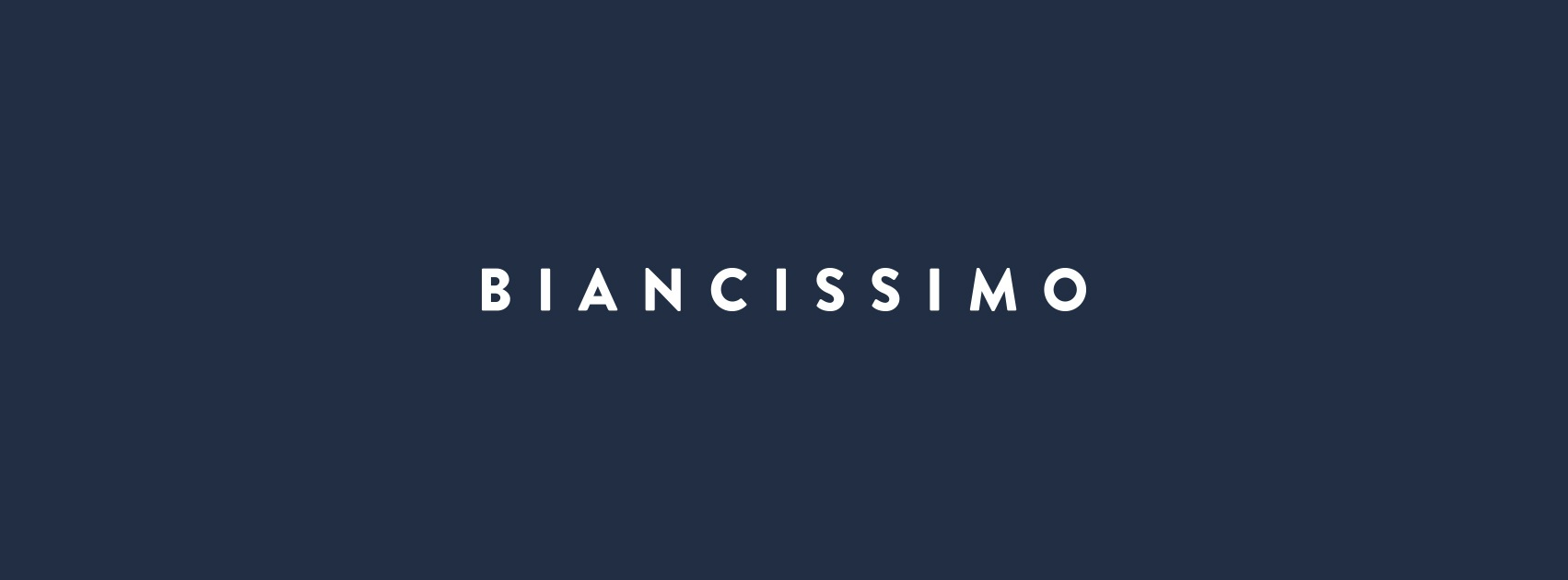 biancissimo-logo-header.jpg