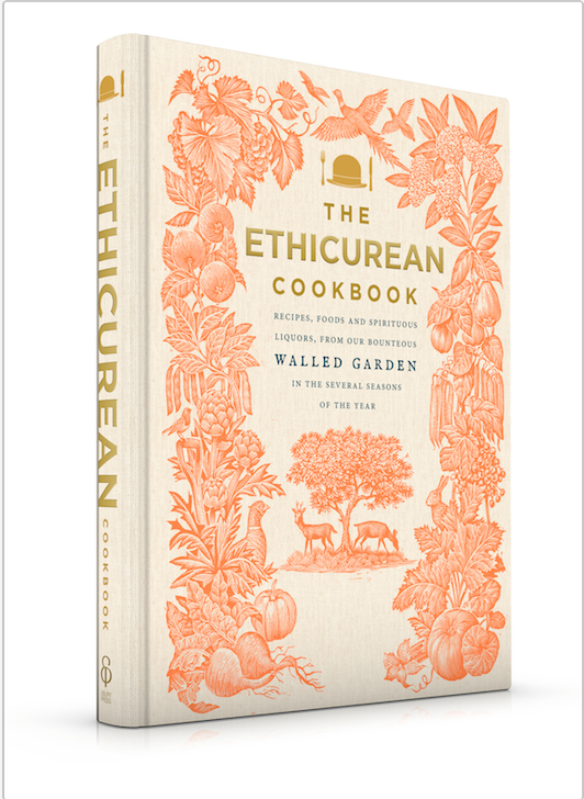 The Ethicurean Cook Book.png