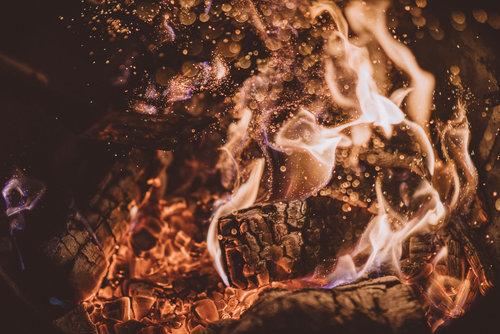 British+Charcoal+Fired+Kitchen.jpeg