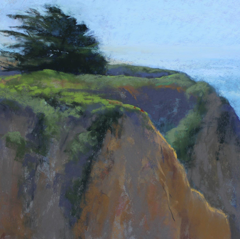 Wavecrest Bluffs