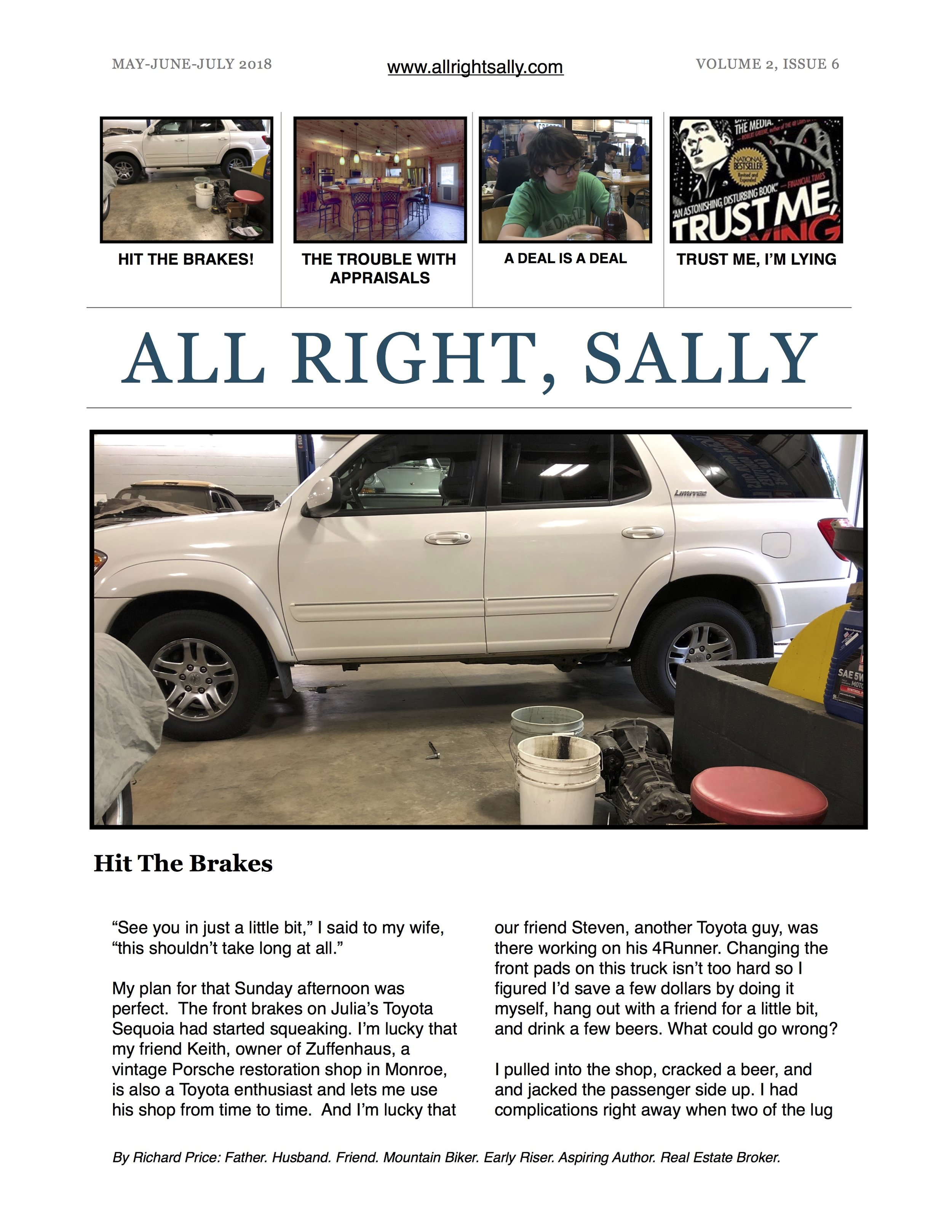 May-June-July 2018 Newsletter Thumbnail.jpg