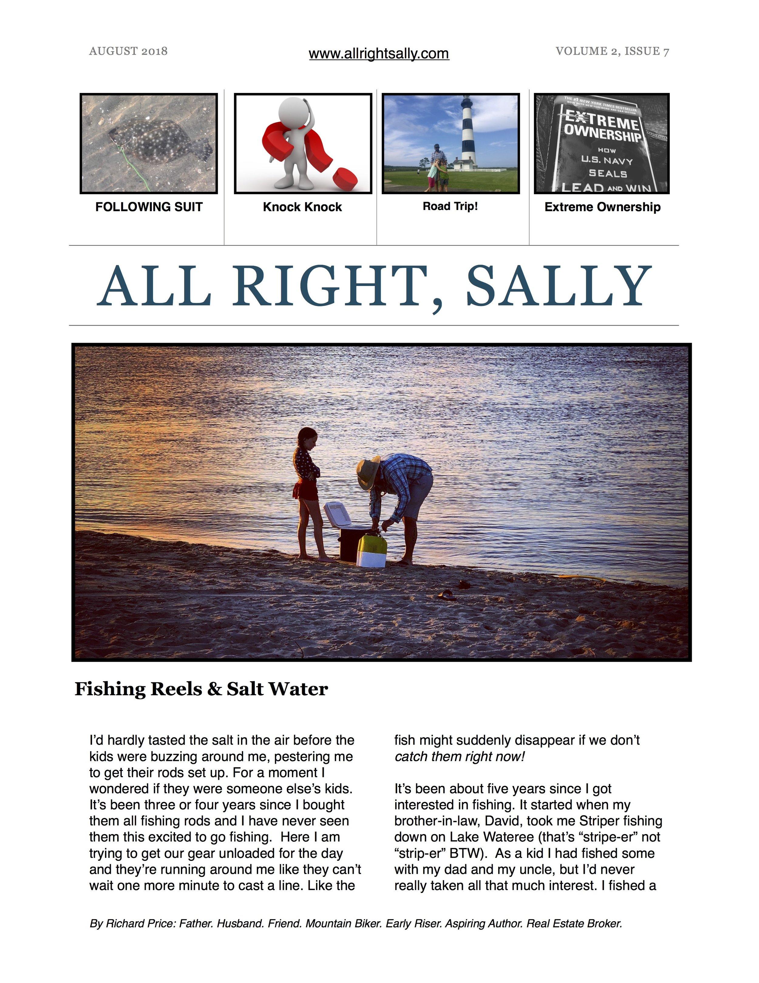 August 2018 Newsletter Thumbnail.jpg
