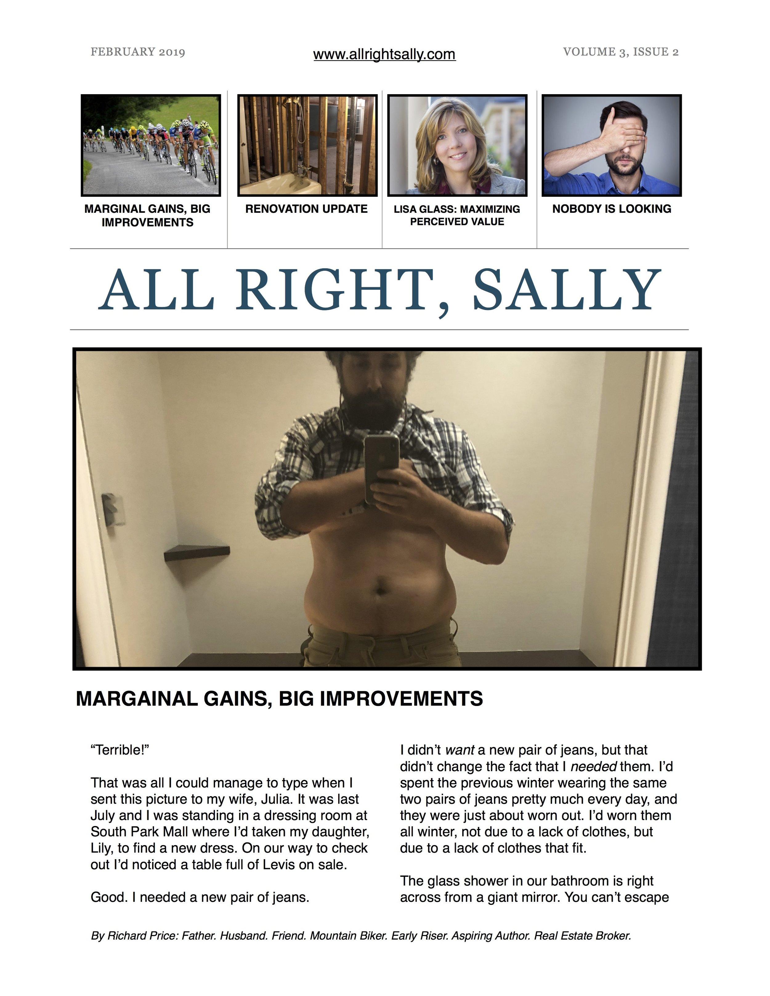 February 2019 Thumbnail.jpg