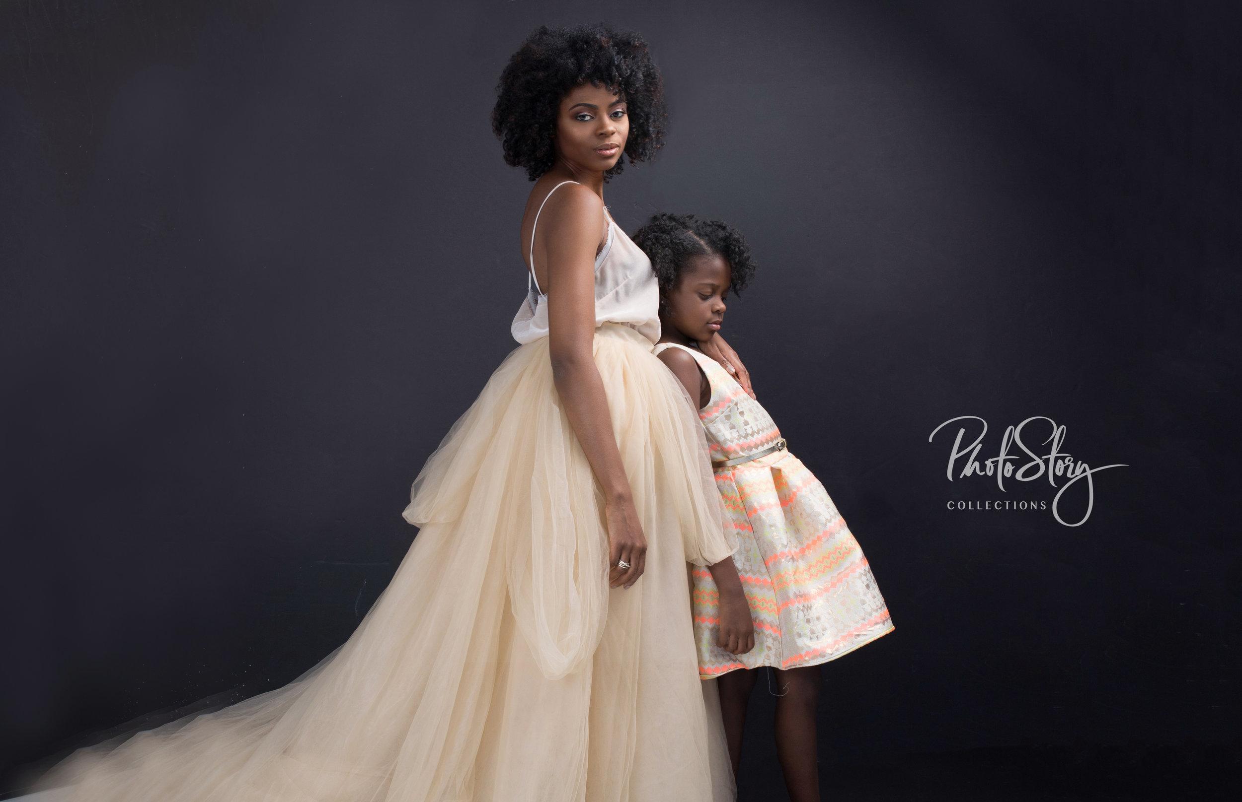 Mommy&Daughter-13logo.jpg