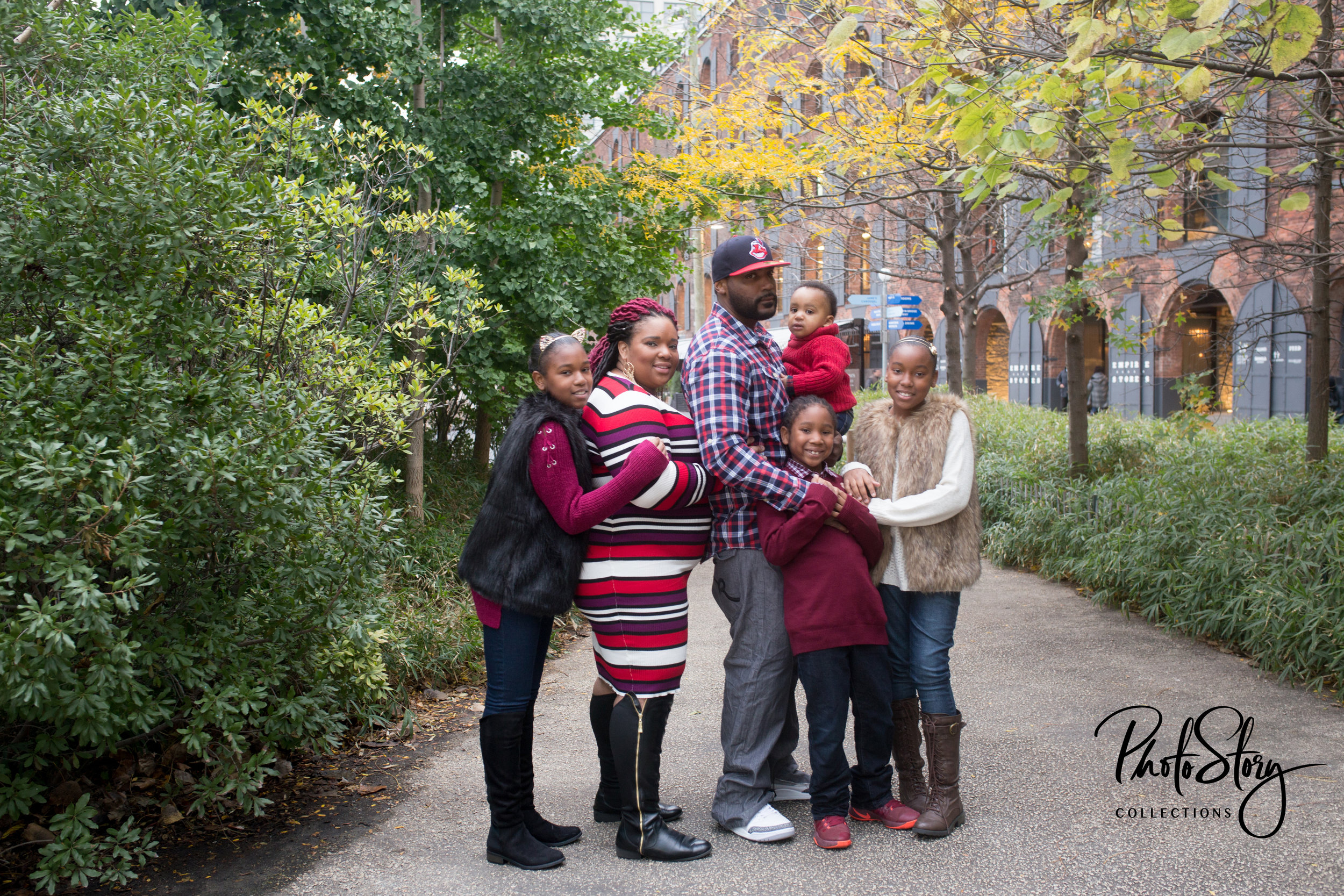 Brooklyn-Bridge-Park-Fall-21 blog.jpg