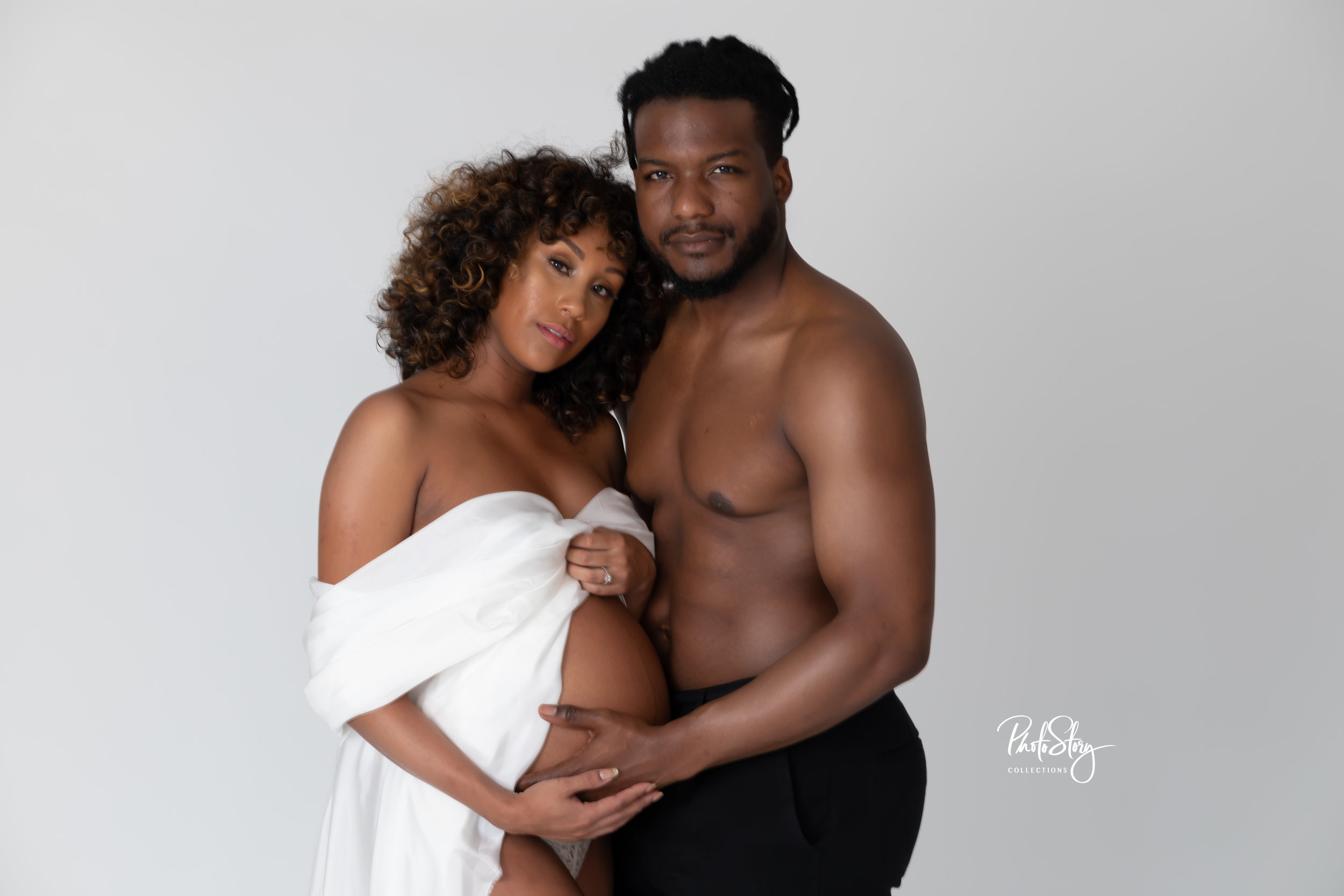 NYC-Maternity-Session-Couples.jpg