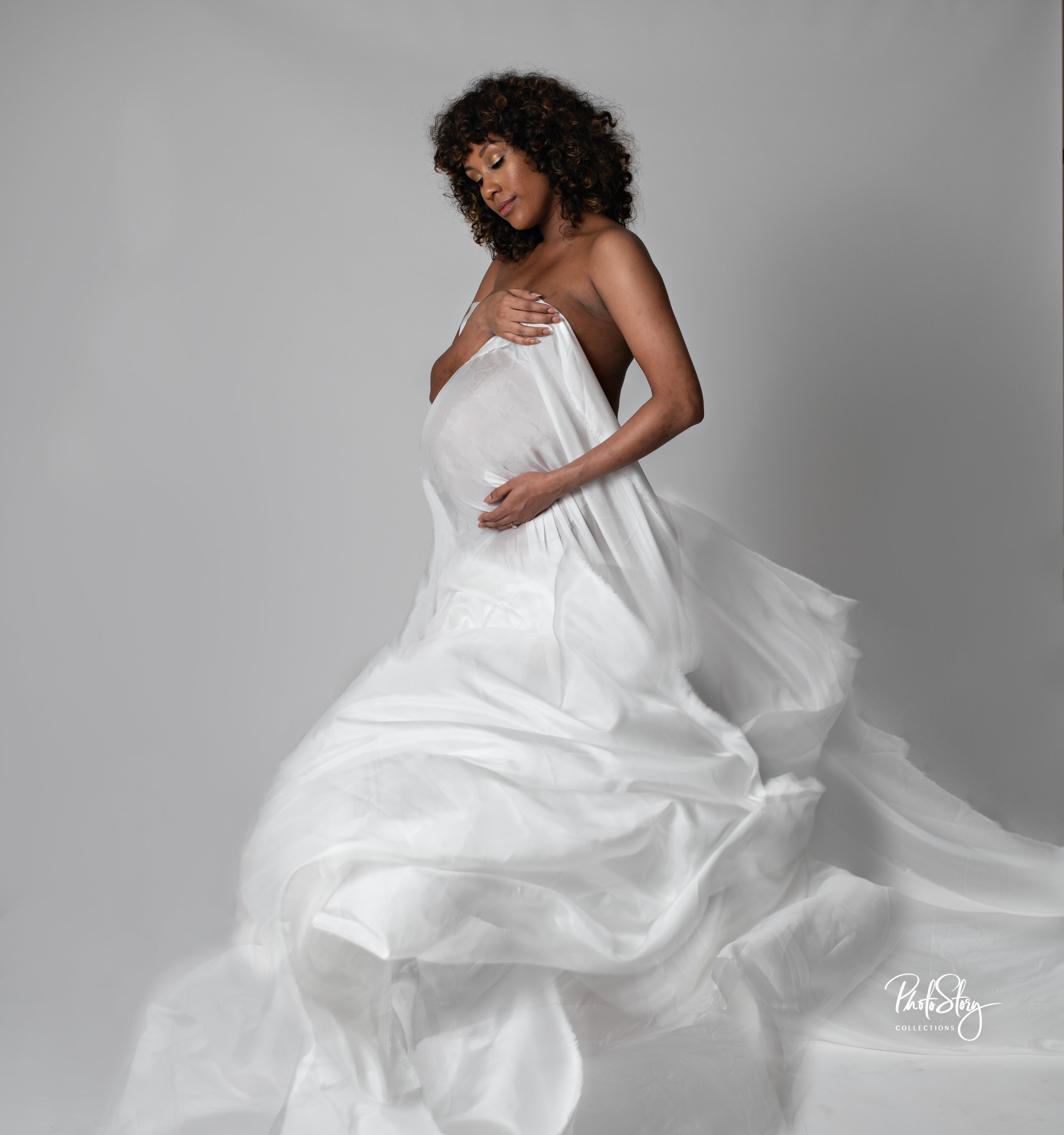 Maternity-Session-Alexis-052019-27.jpg