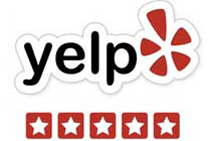 See the reviews for yourself!