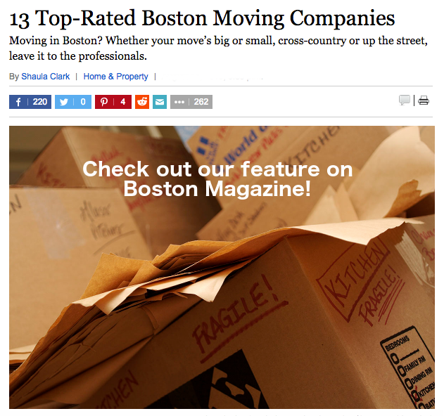 Boston Magazine feature.png