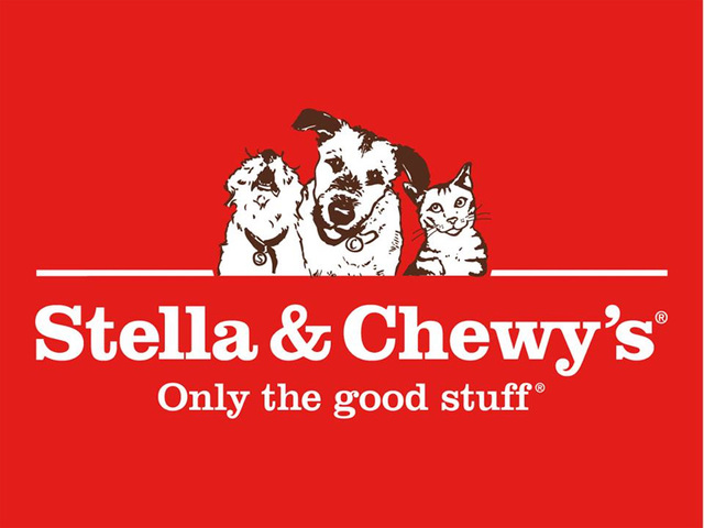 stella-and-chewys_1436100698661_20845222_ver1.0_640_480.jpg
