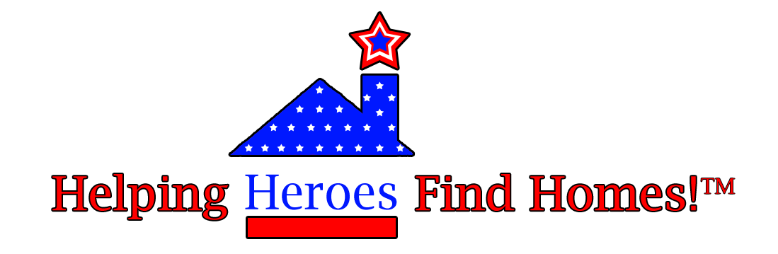 Helping Heroes Find Home  s      Jyl Rogers  , (602) 206-6210  Surprise, AZ