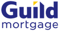 Guild Mortgage    Scottsdale, AZ