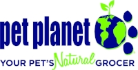 Pet Planet Mountainside Plaza Ahwatukee    Phoenix, AZ
