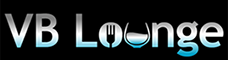 vb-lounge-logo-small.png