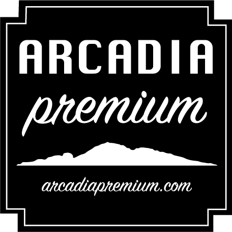 ARCADIA_PREMIUM_FINAL_LOGO_WITH_WEBSITE_FORPRINT.png