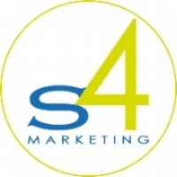 S4 Marketing  Phoenix, Arizona