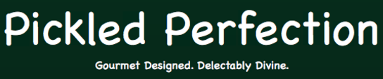 pickled perfection logo.png