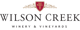 wilson Creek Winery Logo.png