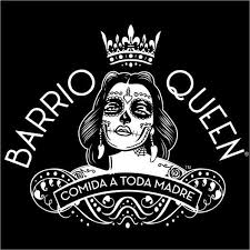 Barrio Queen.jpg