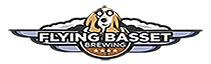 flying bassett brewing logo.png