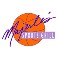 majerles-sports-grill-02.png