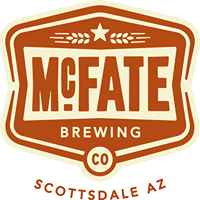 McFate Brewing Logo.png