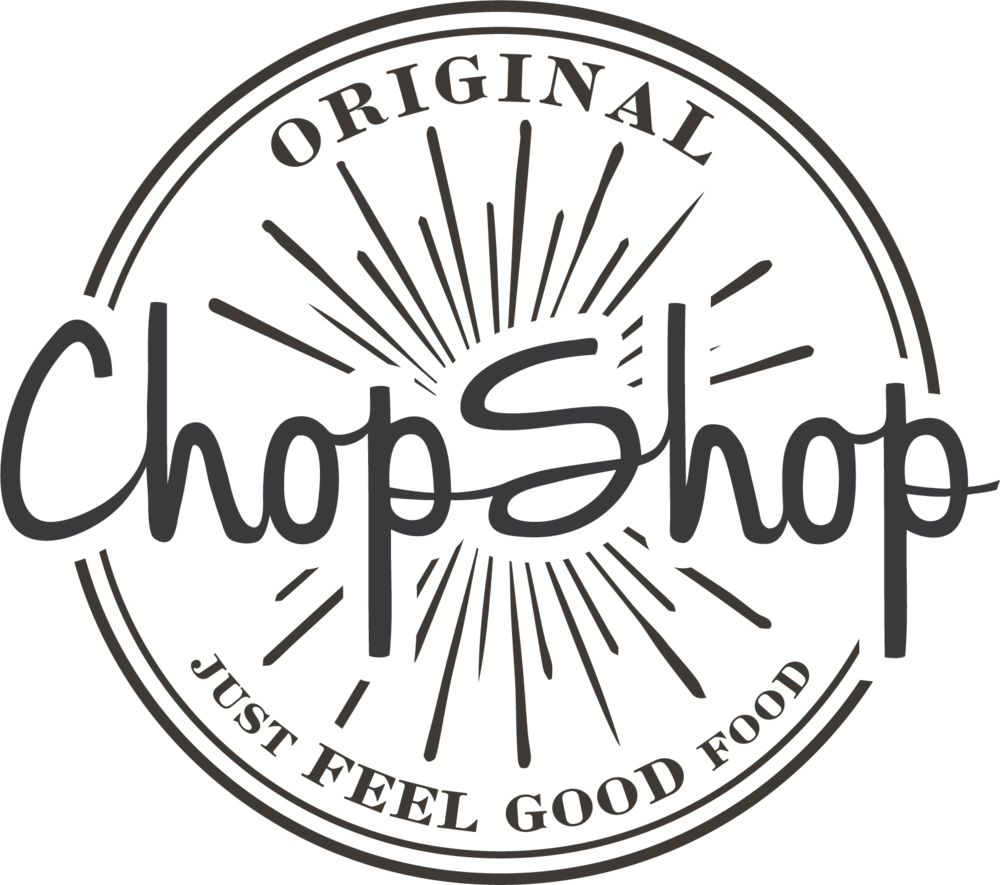 chop-shop.png
