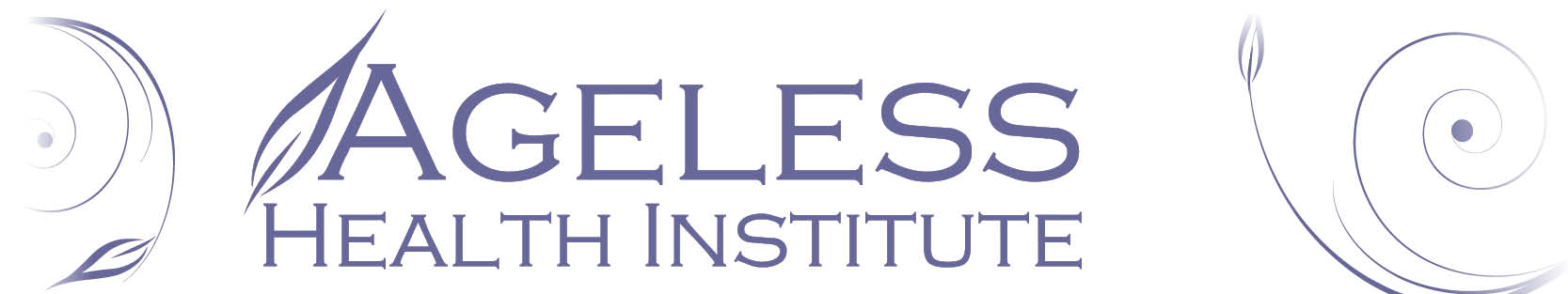 Ageless Health Institute Logo.jpg