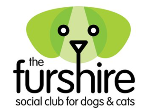 The Furshire Logo.png