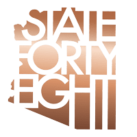 state forty eight logo.png