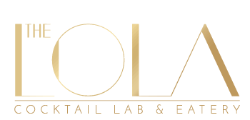 The-Lola_Logo.png