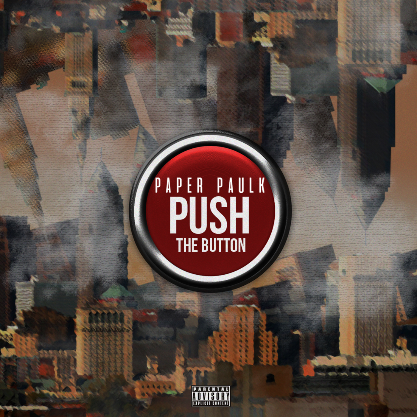 Push The Button - Artwork .jpg