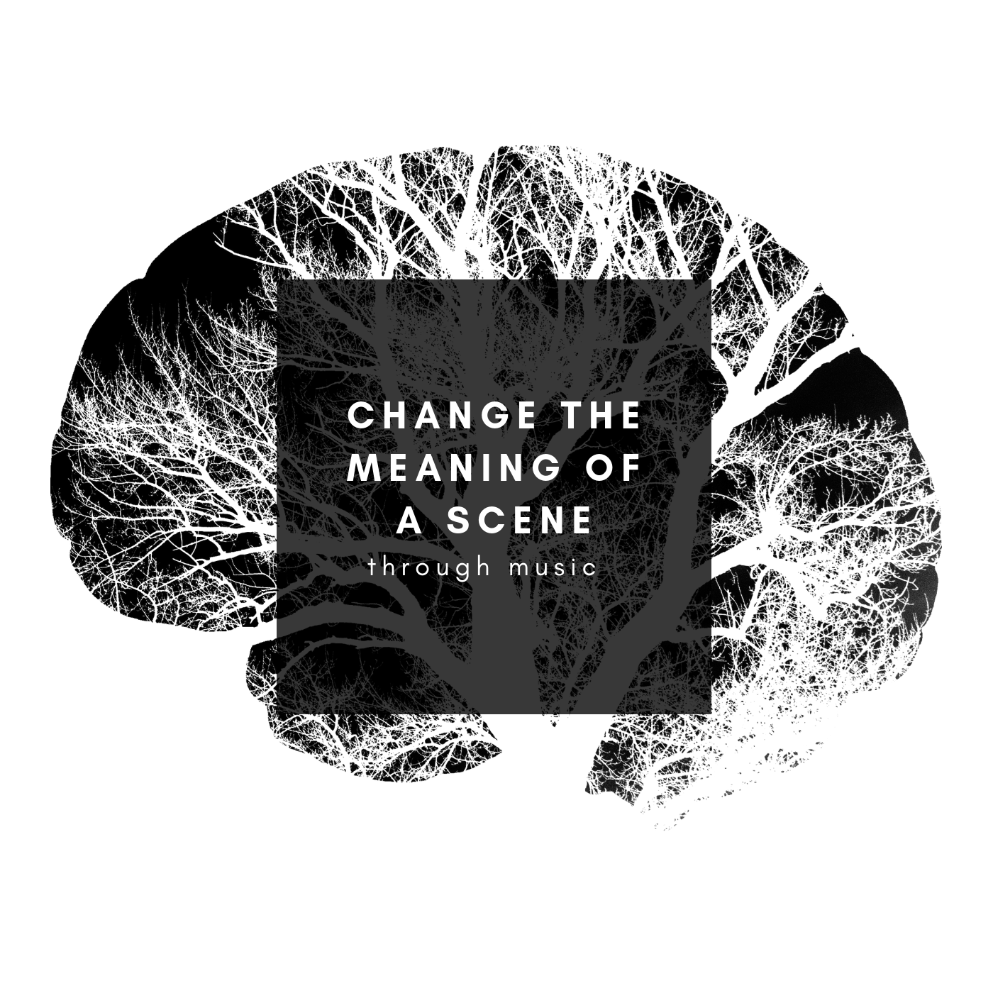 Alessandro Mastroianni's Blog - Changing The Meaning of A Scene Through Music.png