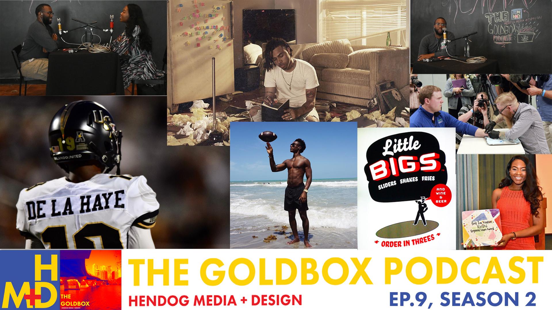 HDMD THE GOLDBOX Podcast Thumbnail v 2.0-9.jpg