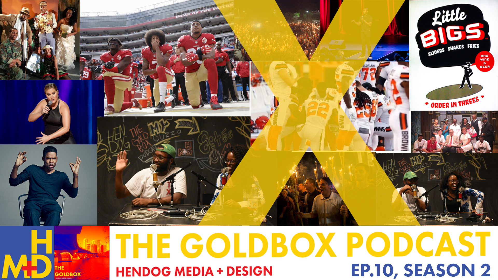 HDMD THE GOLDBOX Podcast Thumbnail v 2.0-10.jpg