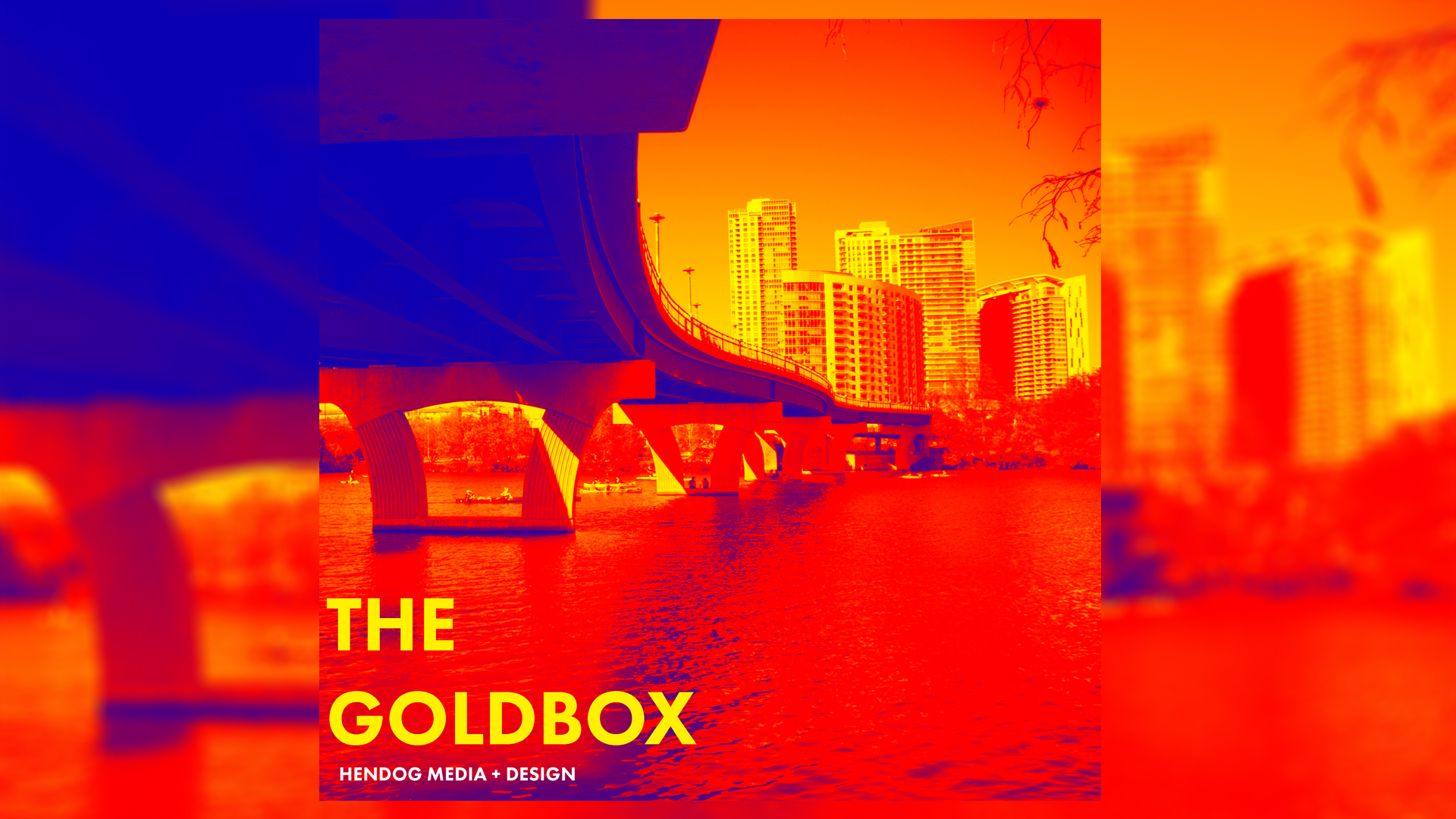 HDMD THE GOLDBOX Podcast Bump v 1.0.jpg