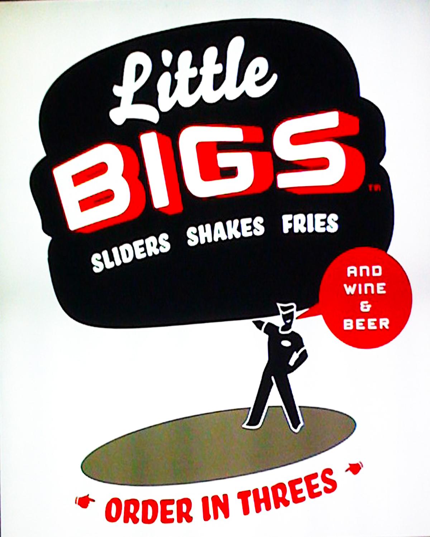 little bigs .jpg