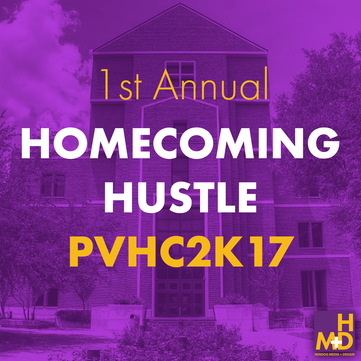 HDMD Cover Photo Item PVAMU.jpg