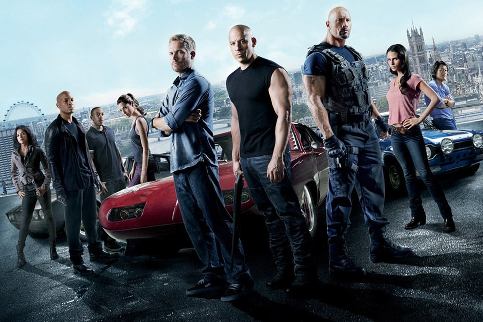 148310-tv-feature-what-order-should-you-watch-the-fast-and-furious-films-in-image1-rzgajwfo2x.jpg