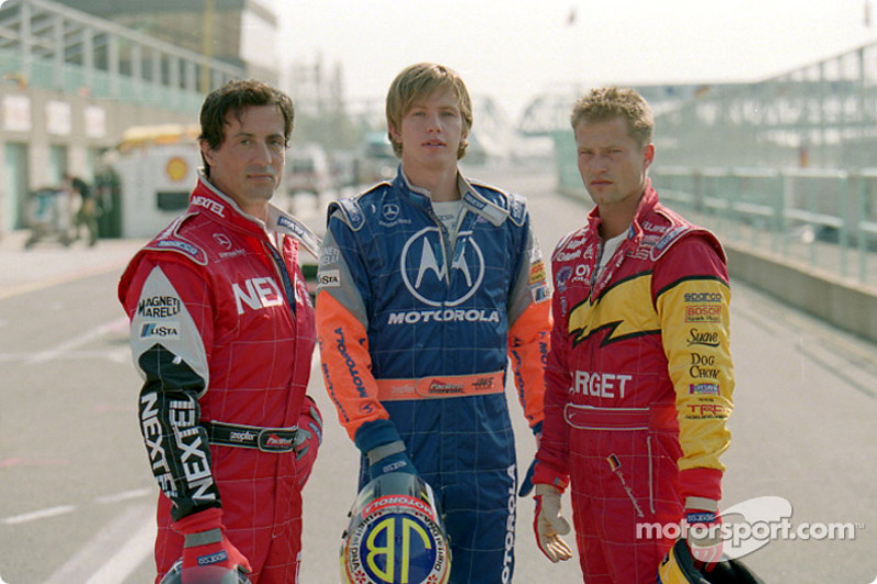 indycar-movie-driven-2001-sylvester-stallone-kip-pardue-and-til-schweiger.jpg