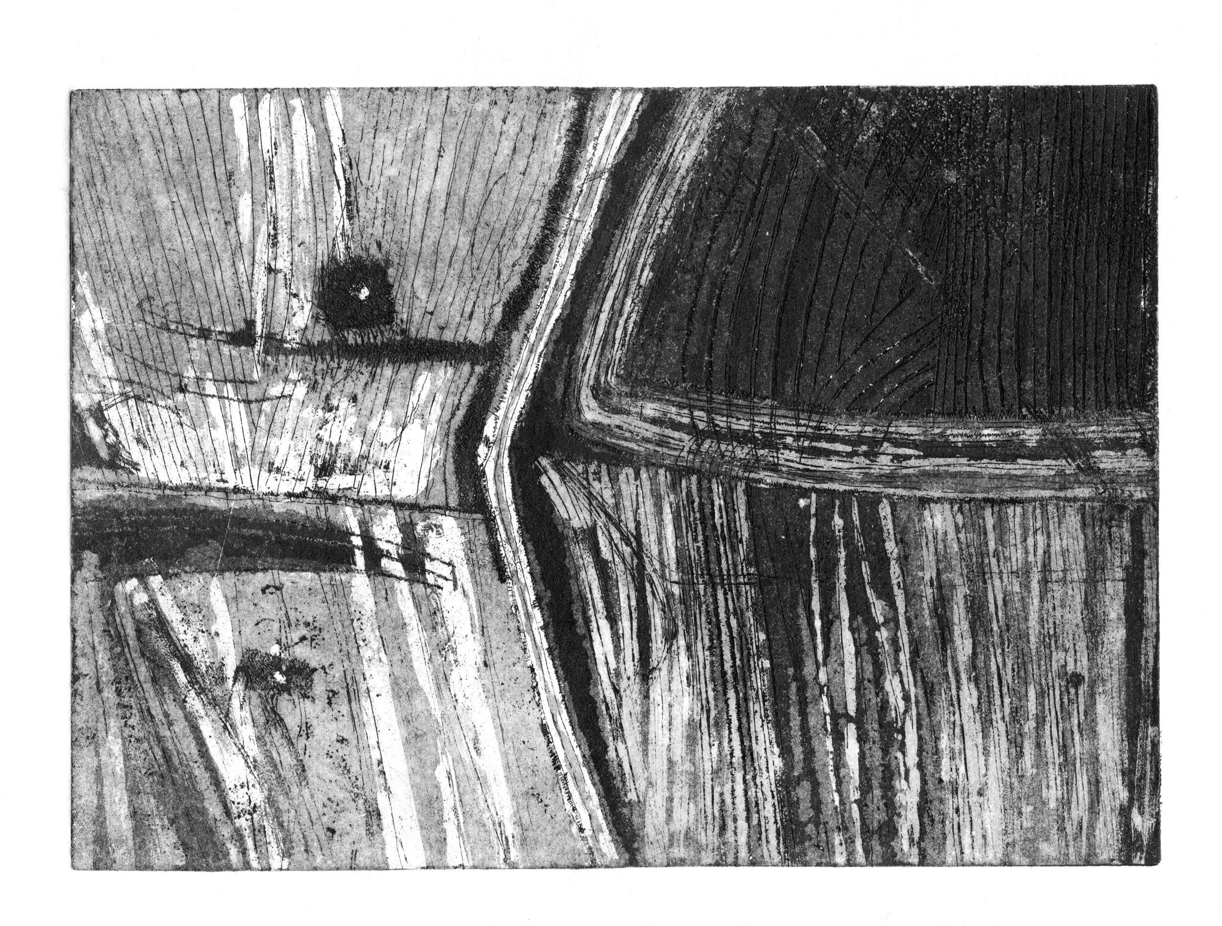 Etching- Fields-076.jpg