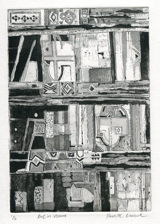 Roof in Verona- B&W290.jpg