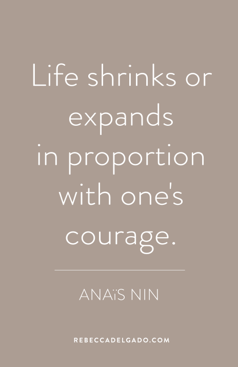 anais-nin-quote.png