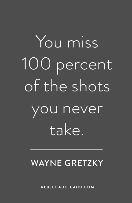 wayne-gretzky-quote-shots.png