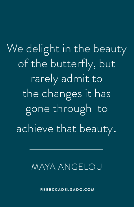 maya-angelou-butterfly-change-quote.png
