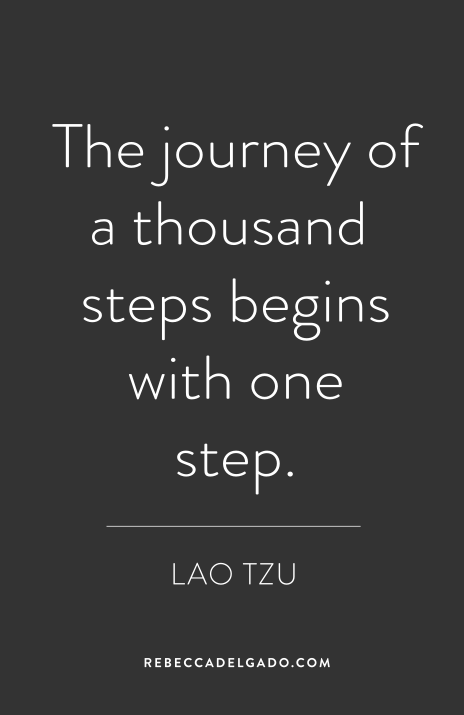 lao-tzu-journey-of-a-thousand-steps-begins-one-step.png