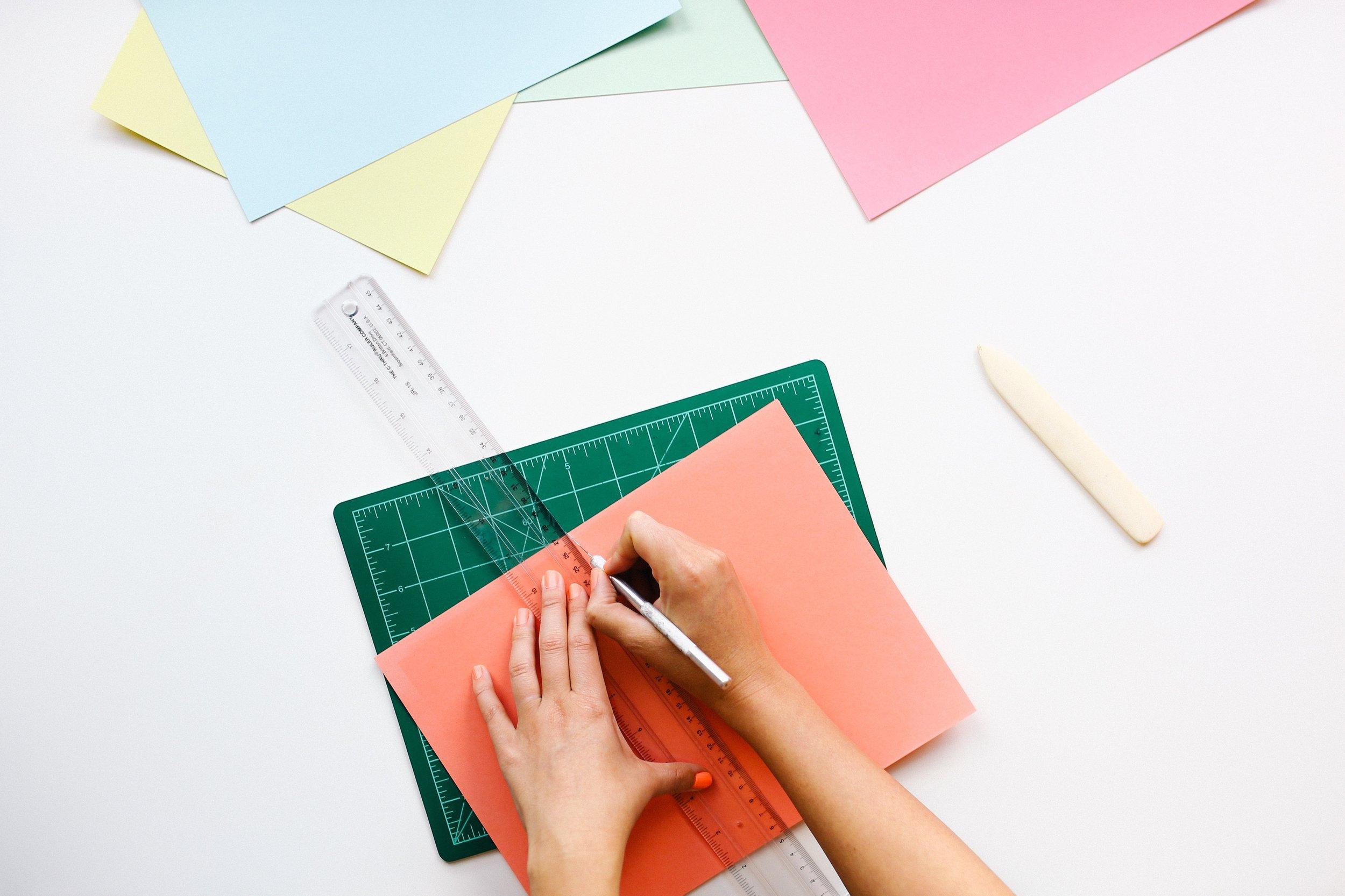 career-planning-tips.jpg