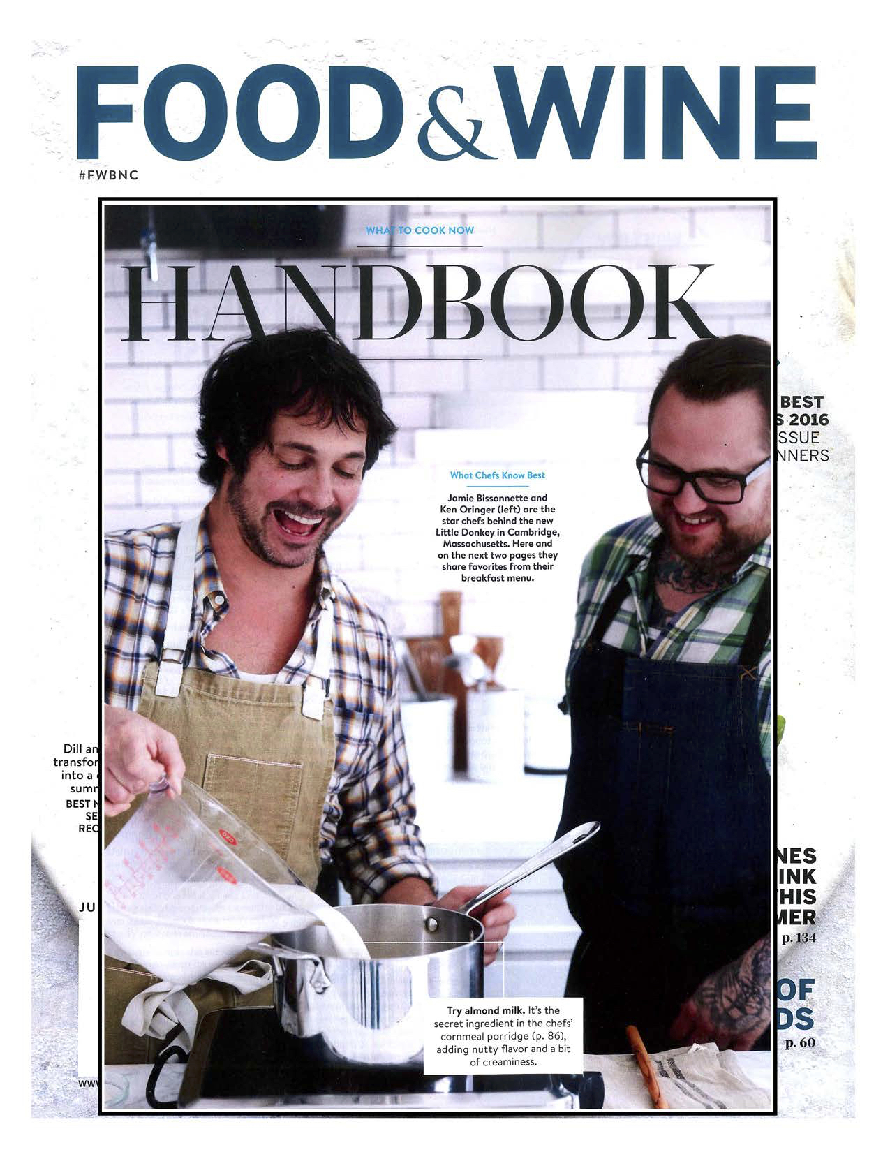 LD Food&Wine 070016.jpg
