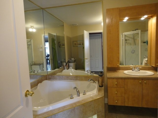 salle-de-bain-4905-Av-Colomb-app-202-Brossard-qc.jpg