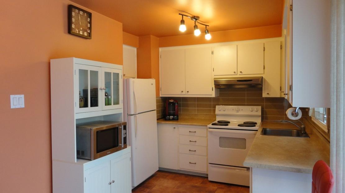 kitchen-1215-Rue-Peloquin-Brossard-qc.jpg